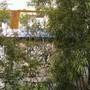 Детский подростковый центр г. Якутска
