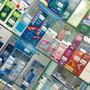 Аптеки Поволжья