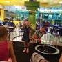 Семейный развлекательный центр Динки Парк