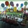 Детский развлекательный комплекс Маленькая Страна