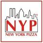 Пиццерия NEW YORK PIZZA