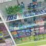 Аптека Здоровый Город