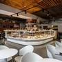 фото Кафе-кулинария Брусника 1