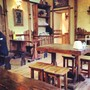 Трактир Чито-Ра — кафе для свадьбы