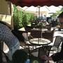 Кафе-клуб La Terrasse