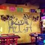 Ресторан мексиканской кухни Дон Хулио
