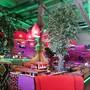 Ресторан PLOV project