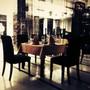 Ресторан Vintage