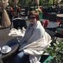 фото Итальянское кафе Меркато 3