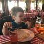 фото Итальянское кафе Меркато 4