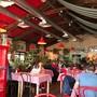 фото Итальянское кафе Меркато 5