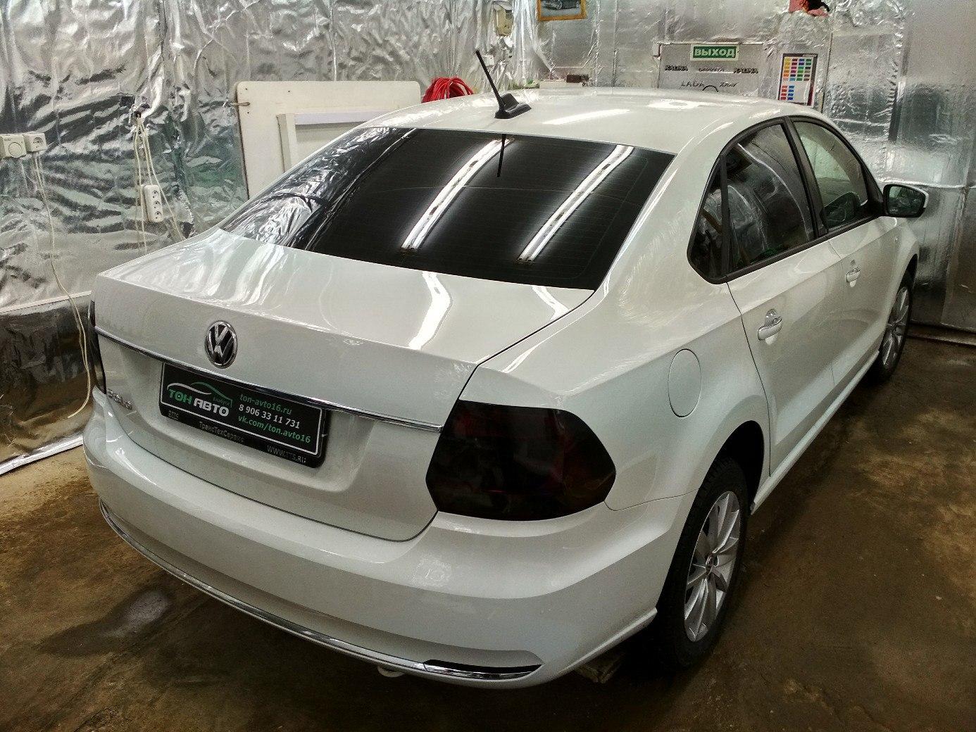 Купить автомобиль с пробегом Toyota RAV4 в - Лексус - Тольятти | 1040x1386