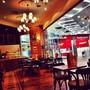 Кафе-пекарня Поль Бейкери