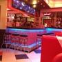 Кафе-бар BM