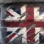 фото Английский паб-бар Union Jack 1