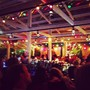 Клуб-бар Jagger
