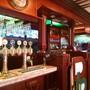 Ирландский паб Pub & Pub