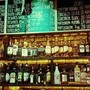 Кафе-бар Belochka