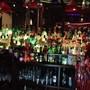 Бар Bar Double Bourbon Street