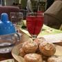 Семейное кафе-кондитерская АндерСон — выпечка