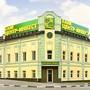 КБ Центр-инвест