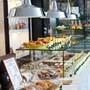 Кафе-пекарня Булка