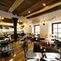 Кафе-кондитерская Бублик — банкетный зал на новый год