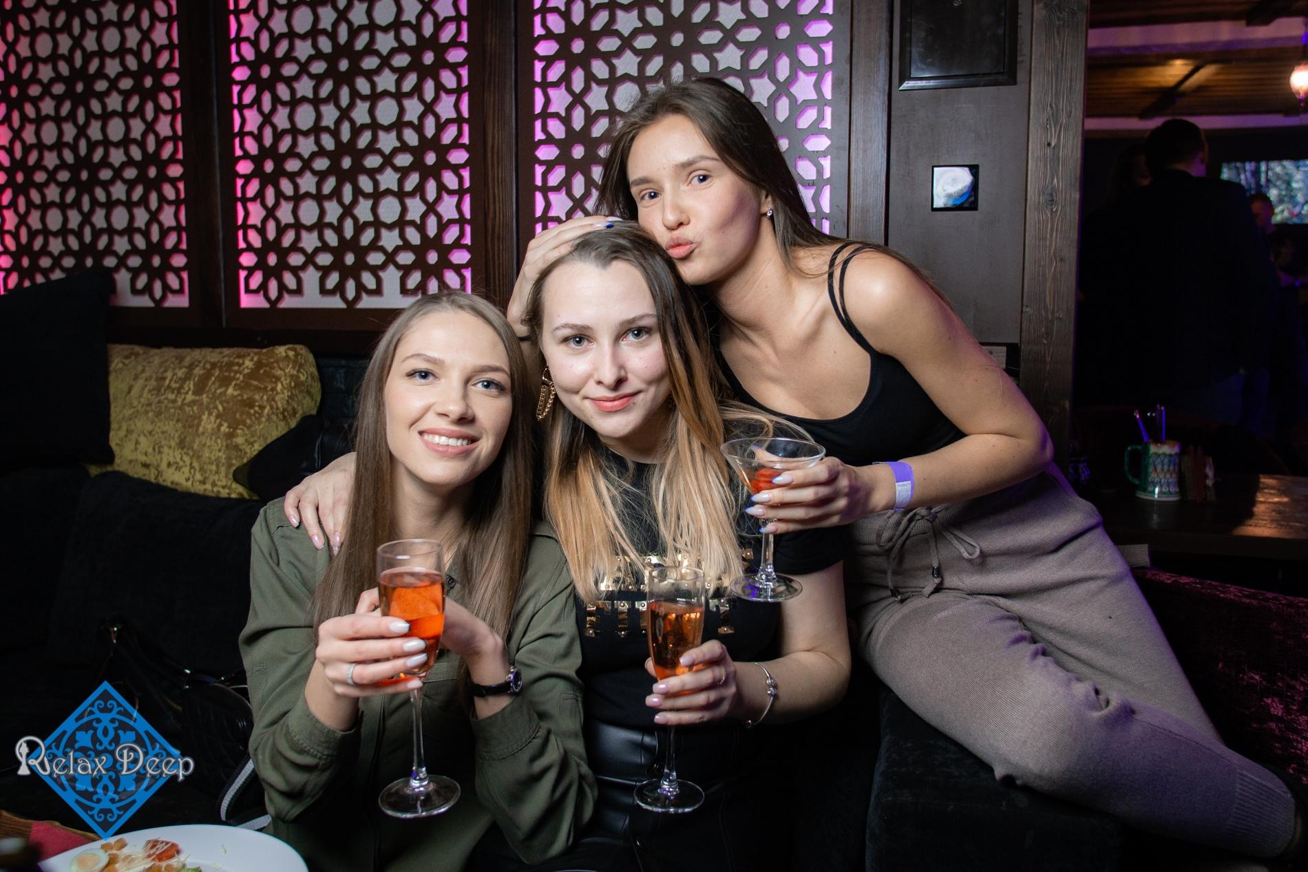 Ночной клуб новокузнецк релакс латиноамериканские ночные клубы в москве