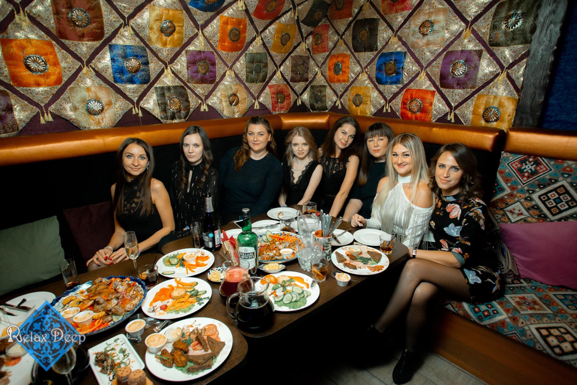 Ночной клуб новокузнецк релакс клубы москвы самые крутые ночные