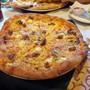 Пиццерия Фонтан