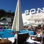 Центр отдыха Bono Beach Club