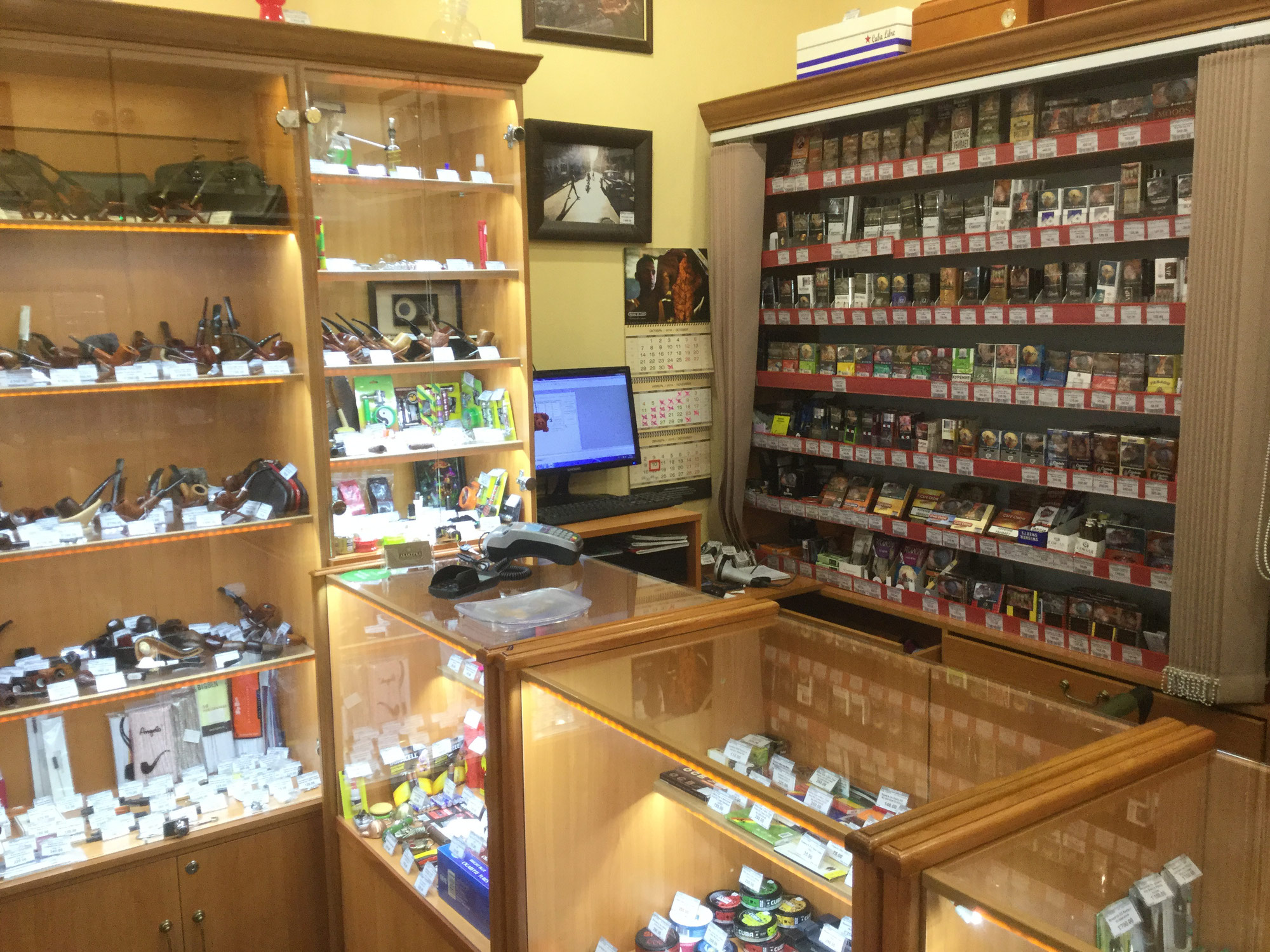 Табакерка Интернет Магазин Табачных Изделий Москва