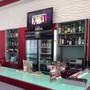 Ресто-бар BarBQ