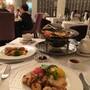фото Ресторан азербайджанской кухни Эсмеральда 9