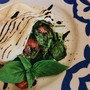 фото Ресторан Шафран 8