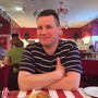 фото Ресторан Ля Бушери 5