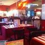 Ресторан Ля Бушери