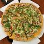 Пиццерия Pizza Mia