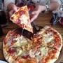 Пиццерия Веста Пицца