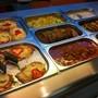 Столовая-кулинария Сели съели
