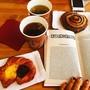 Кофейня Кофе и книги