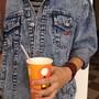 Стойка горячих напитков Coffee Jazz