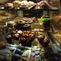 Пекарня Ватрушка