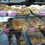 Пекарня Boulangerie