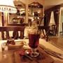 Кафе Пельменная №2