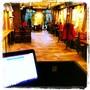 фото Кафе-клуб Амиго 2