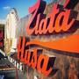 Чешский ресторан Zlata Husa