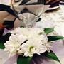 фото Танцевальный ресторан Одесса 4
