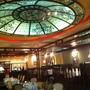 Ресторан Ле Марш