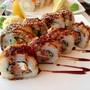 Суши-бар Нами